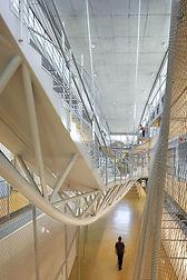 PVAMU Architecture Rotondi AMU University Education