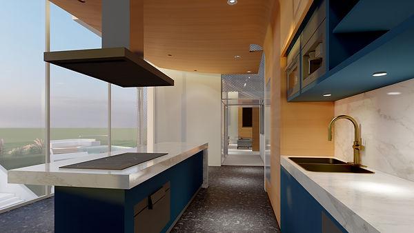 R_Service Kitchen Two.jpg