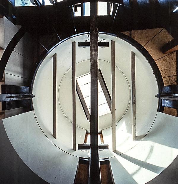 CDLT-Interior-350-dpi.png