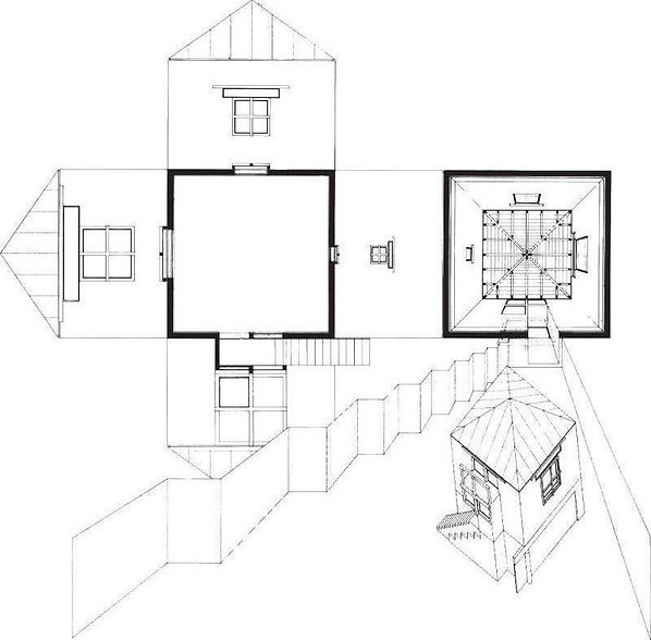01-246-Drawing-A01-l-l.jpg