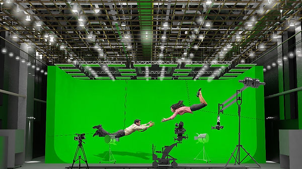 green screen A_edited.jpg