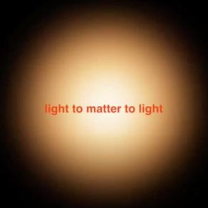 VIDEO : Visual Imagination Lecture - Michael Rotondi