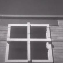 VIDEO : SCI-Arc Media Archives (1979)