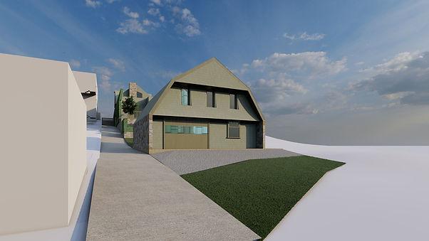 AH House RoTo 2.jpg