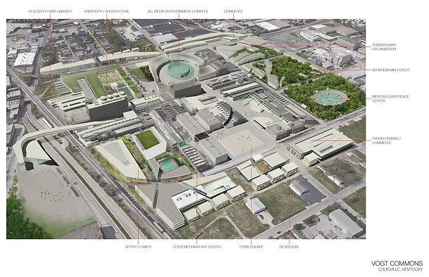 VOGT Aerial Drawing.jpg