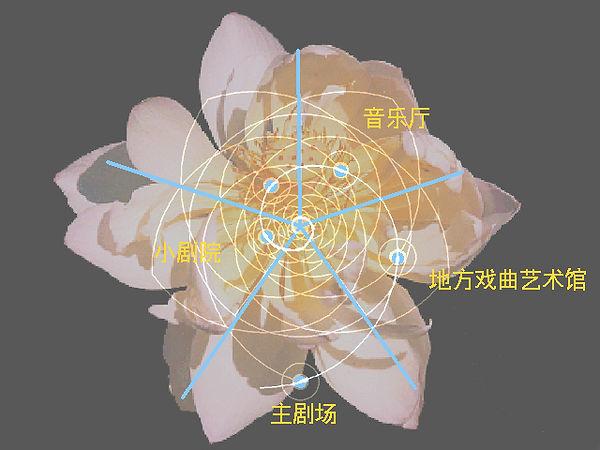 proj_CHINA hefei_003.jpg