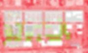 LINCmasterplan09.30.jpg