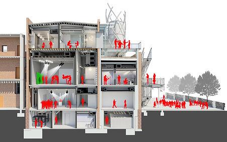 4) Channel 35 Interior.jpg
