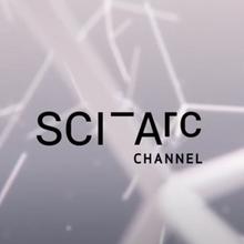 VIDEO : The Directors of SCI-Arc: Michael Rotondi