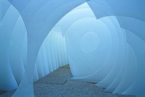 stillpoints_08.jpg