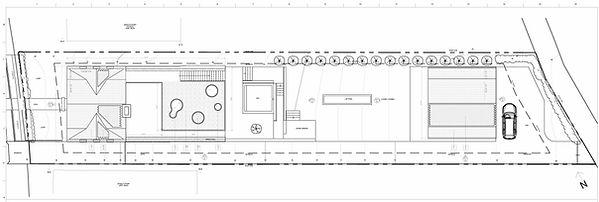 AH House SitePlan.jpg
