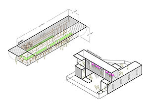 diagram 2b.jpg
