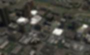 Keller-Aerial-300-dpi.png