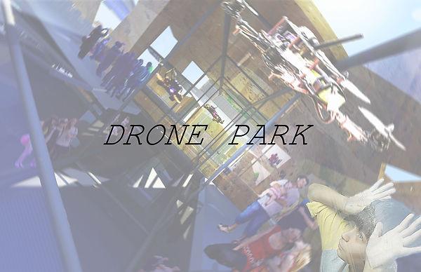 Drone Park_01.jpg