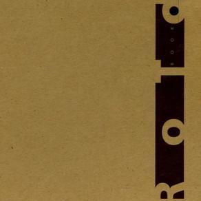 BOOK : RoTo Book