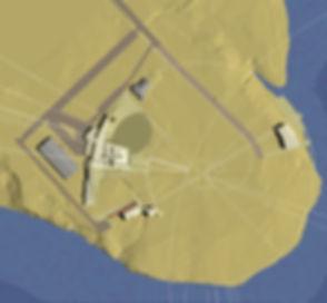 10) Sinte Gleska Aerial.jpg
