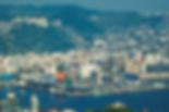 10)-WRC_18.png