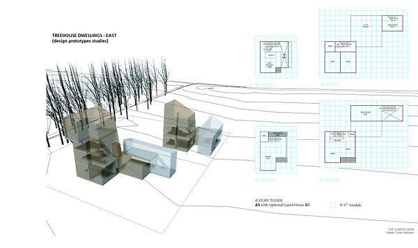 ms.09.treehaus.02.JPG