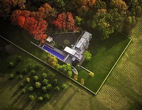 NJ AERIAL 3-recolor.jpg