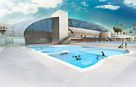 5-Belmont-Beach-Aquatic-Center.png
