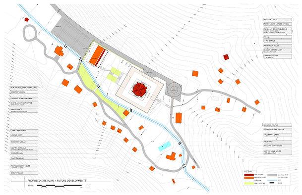 20_proposed site plan.jpg