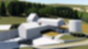Business Incubator Kohala Ceter Rotodi Architectue