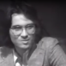 VIDEO : SCI-Arc Media Archives (1977)