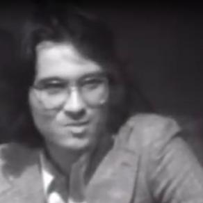 VIDEO : SCI-Arch Archives, Michael Rotondi (1977)