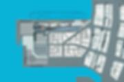 8)-WRC_site_plan_1.png
