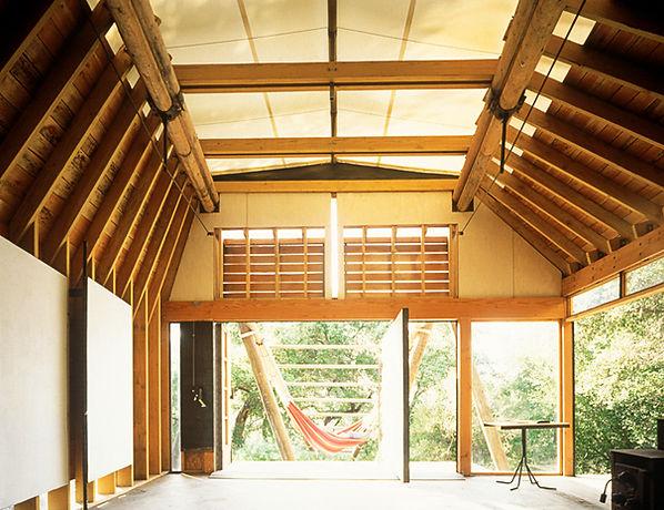 10)-Dorland-Interior.jpg