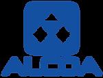 Logo_ALCOA.svg.png