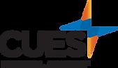 cues-logo-2.png