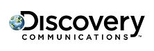 discovery-communications-logo.jpg