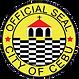 Cebu_City_Logo.png