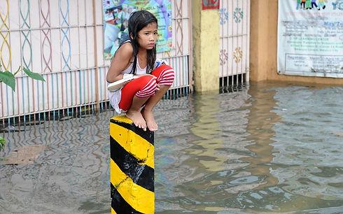 girl_flood_PH.jpeg