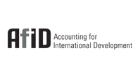 AFID Logo.png