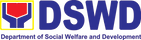 DSWD_Logo.png