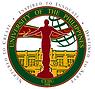 UP_Cebu_logo.png