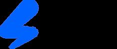 GA-logo-blue-black-RGB.png