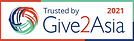 Give2Asia 2021 network badge.png