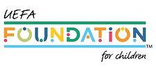 Uefa Foundation Logo.jpeg
