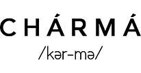 Charma _ logo.png