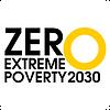 ZEP 2030.png