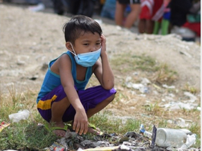 FundLife Joins Give2Asia Platform to Increase Engagement with US and HK Donors for COVID-19 Relief