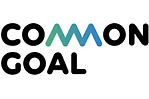 Common Goal logo.png