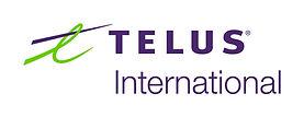 TELUS_Logo.jpeg