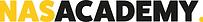 Nas_aca_logo.png