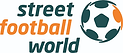 SFW_Logo.png