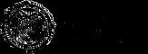 Rise Up - New Logo - Worded - transparan