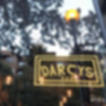 darcys bar.jpg